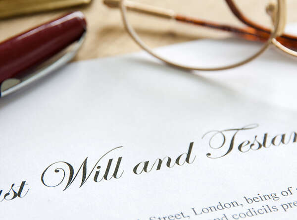 Engrace-Financial-Wills-and-Trusts-Banner