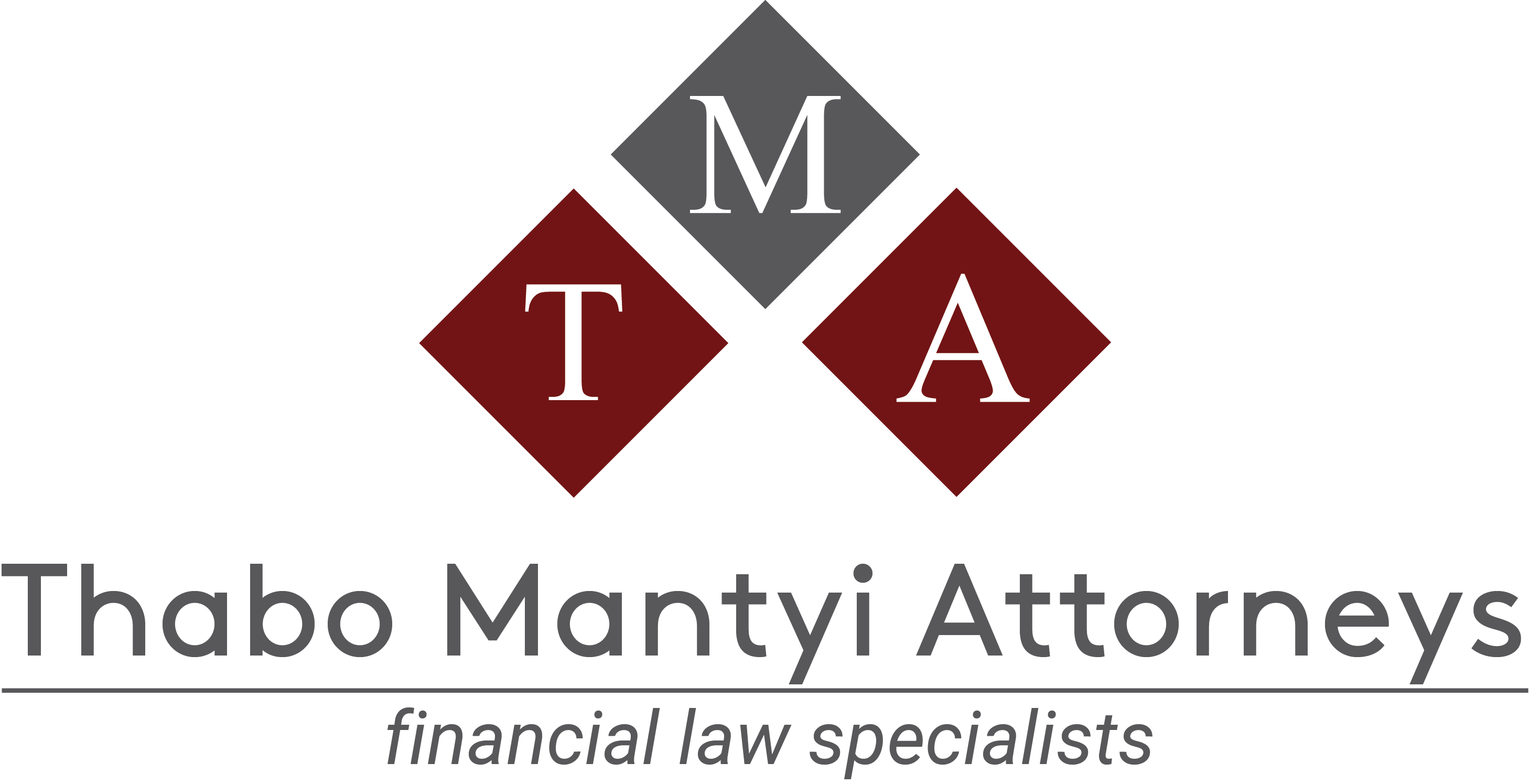 Thabo Mantyi Attorneys