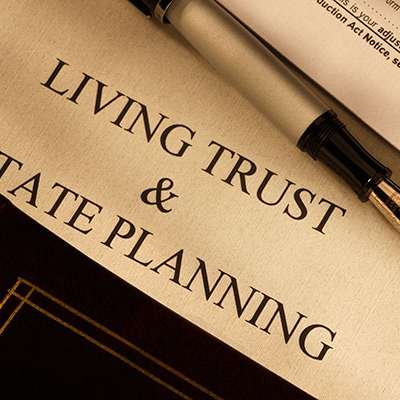 trusts-and-estates
